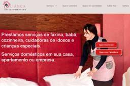 Agência de empregos em Salvador
